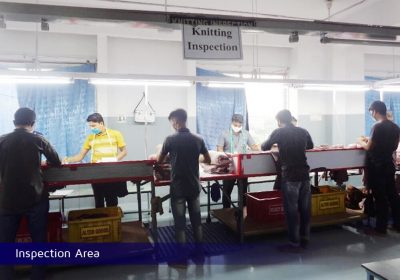 inspection-area-04